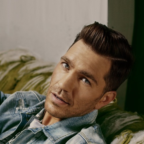 Andy Grammer's avatar