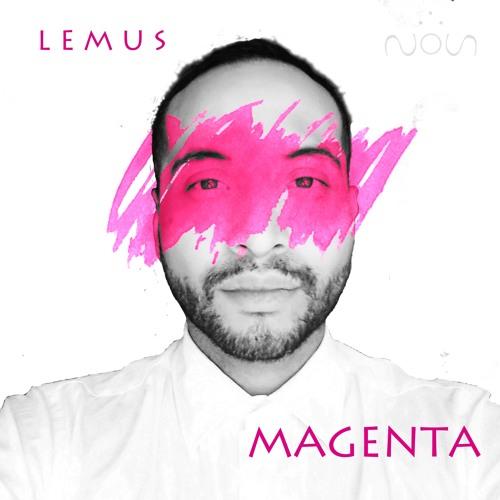 MusicLemus's avatar