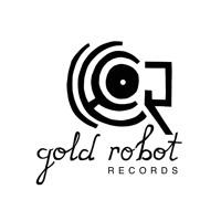 goldrobotrecords