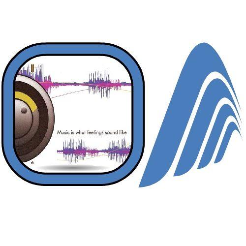 PolJam-x ft Rj Samuels's avatar