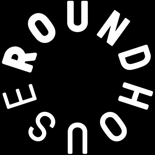 Roundhouse London's avatar