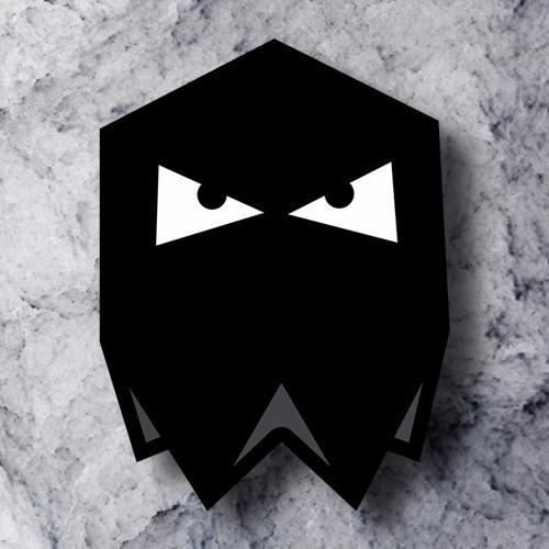 Audiotent Underground's avatar