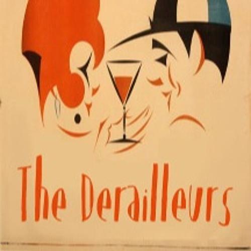 The Derailleurs's avatar