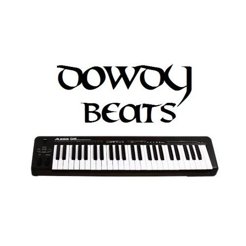 Dowdy Beats's avatar