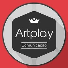 Artplay Comunicação