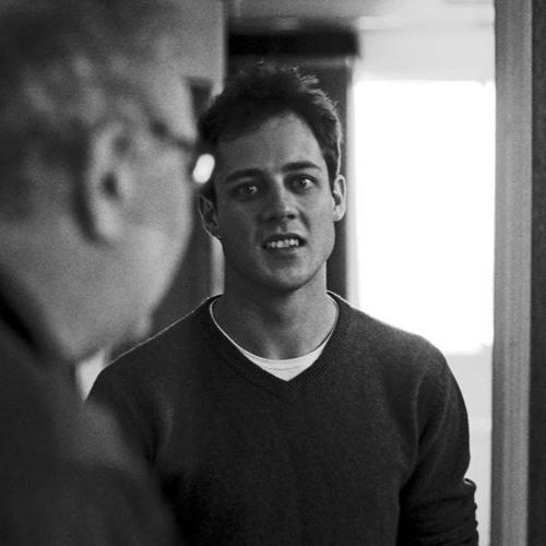 SAM WATTS's avatar