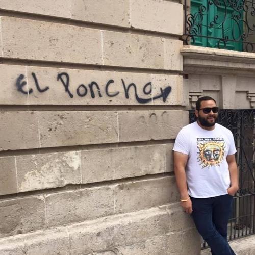 Poncho EB's avatar