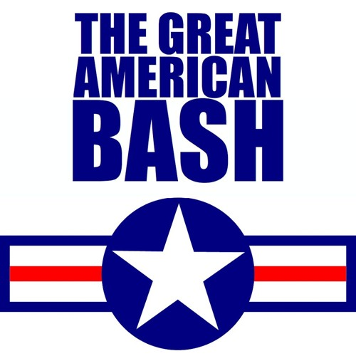 The Great American Bash's avatar