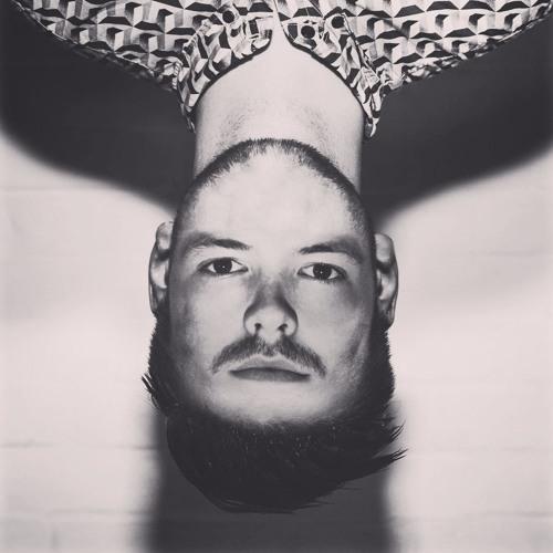 Werkhoven's avatar