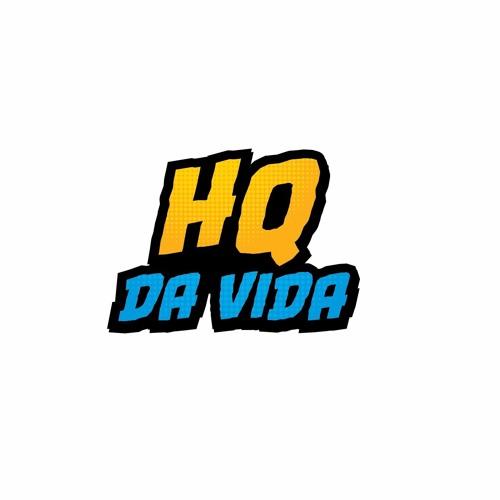 HQ da vida's avatar