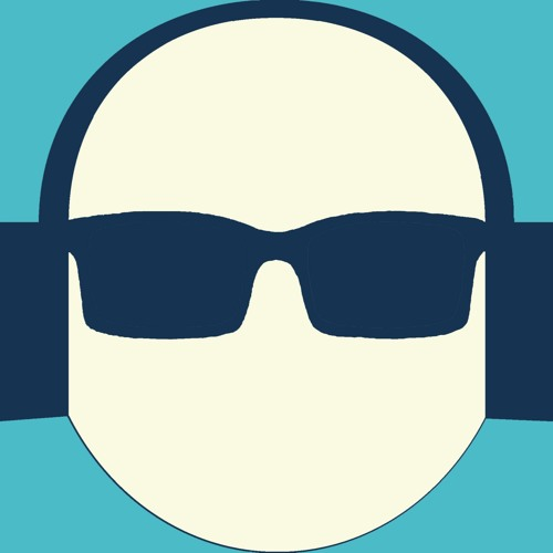 Supa DJ Darren B!'s avatar
