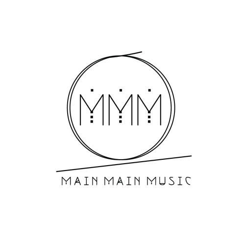 Main Main Music's avatar