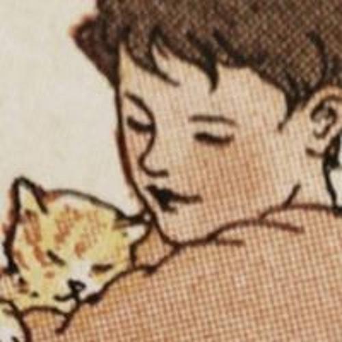 Mason Man's avatar