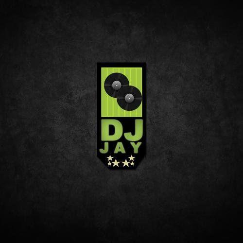 djjay242's avatar