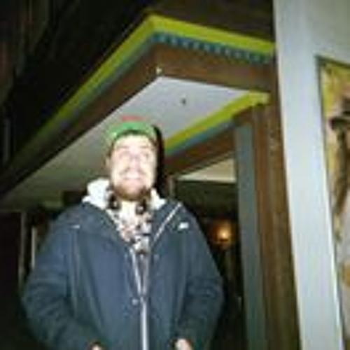 Jared McNett's avatar