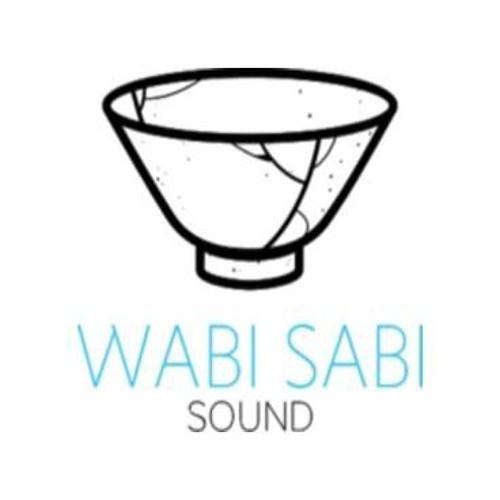 侘WabiSabi寂's avatar