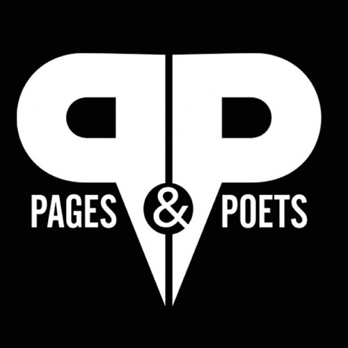 Pages and Poets's avatar
