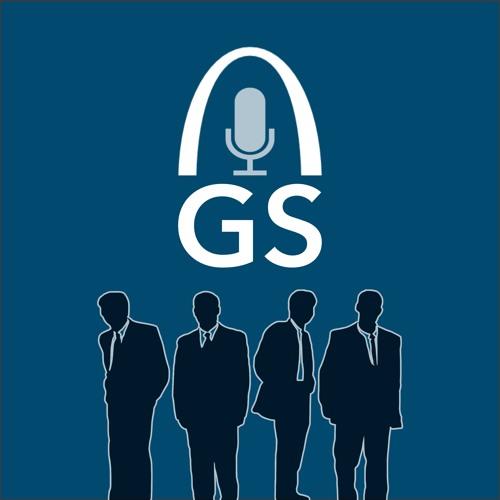 Gateway Sound's avatar