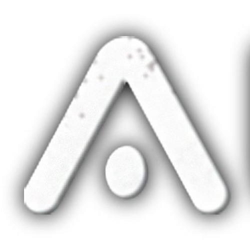 Alphanaut's avatar