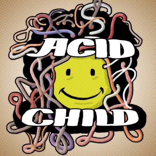 Acid Child's avatar