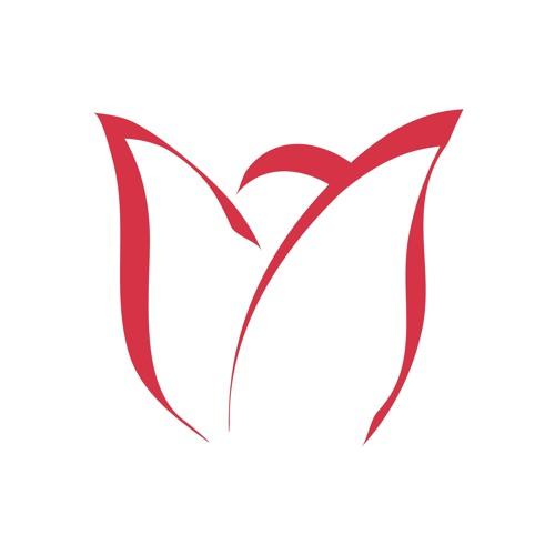 Parkinson Canada's avatar