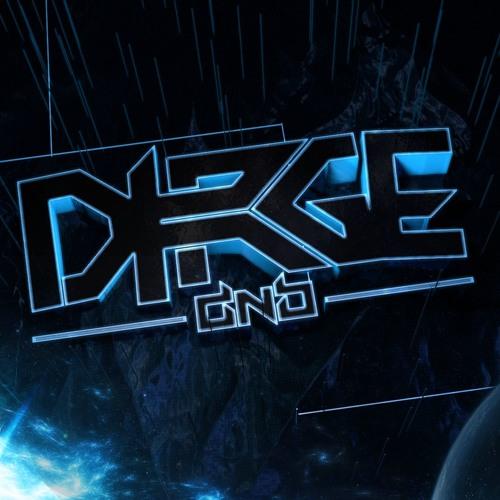 DIRGE-DNB's avatar