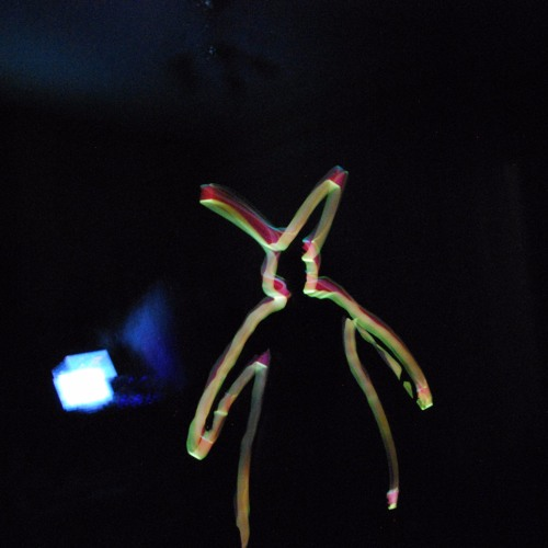 Lightskip's avatar