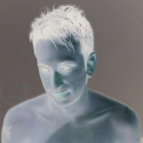 Stream6's avatar