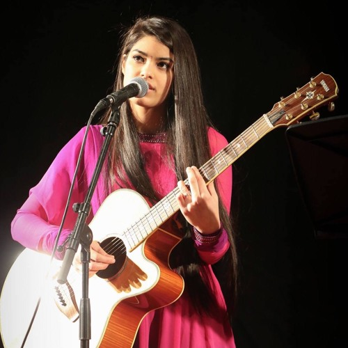 Vibs Bhatia's avatar