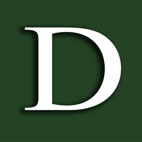 Delgado Pride News: Architectural Design/Construction, CDYC & Teaching Grades 1-5 programs