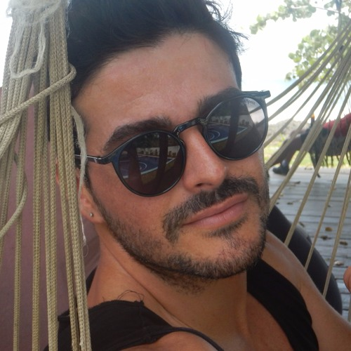 Jorge Giraldo 1's avatar