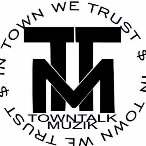 TownTalk Muzik Group, LLC's avatar
