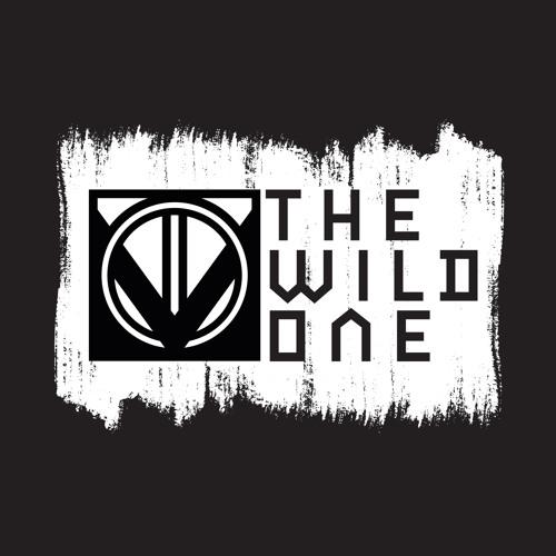 The Wild One's avatar