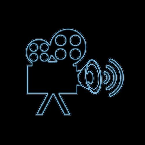 Cinematic Manipulation's avatar