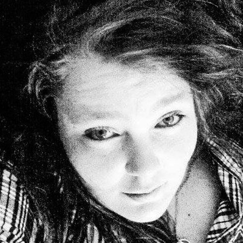 Claudia Girod's avatar