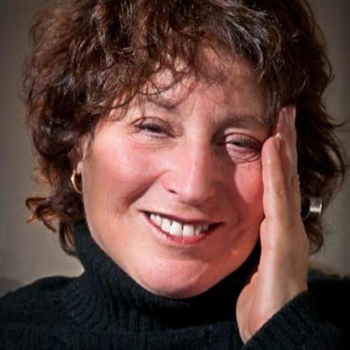 Toni Ortner's avatar