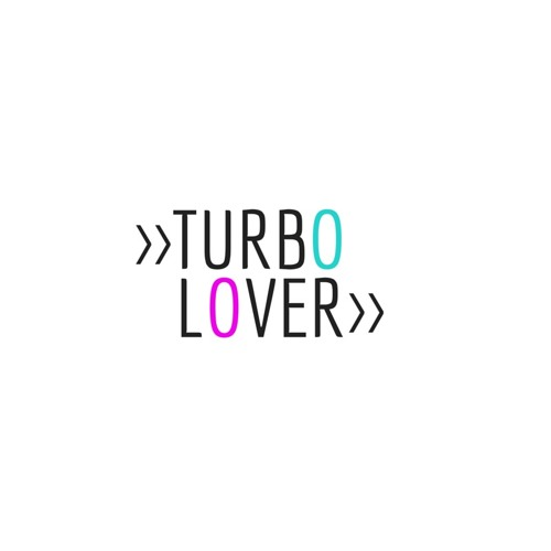 Turbolover's avatar