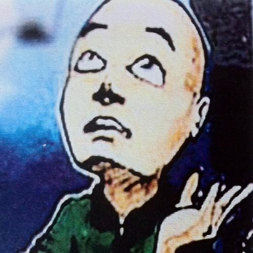 Craig Harrop (9 Ball)'s avatar