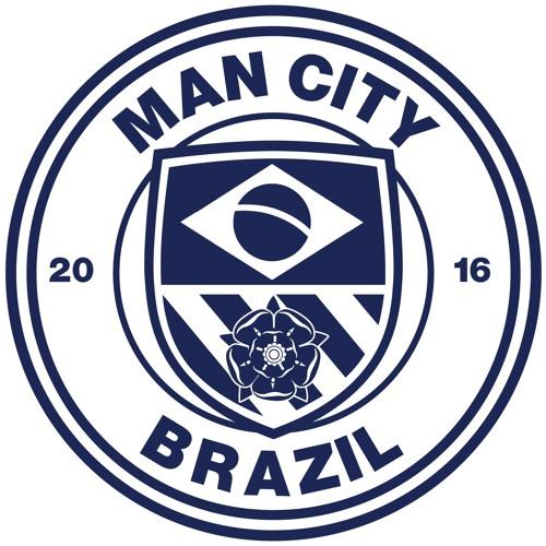 ManCityBrazil's avatar
