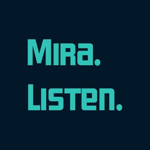Mira Listen's avatar
