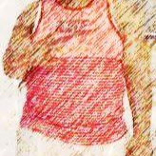 Rocky Raw's avatar