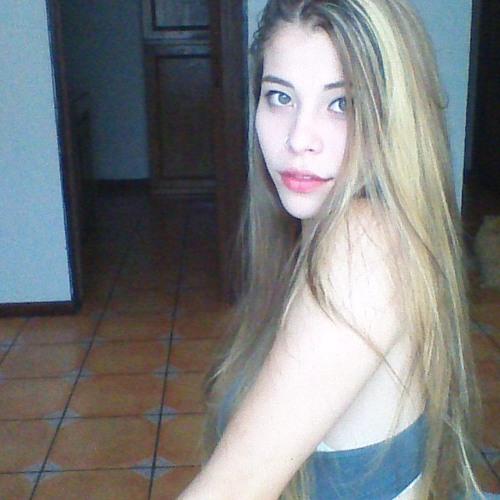 Gaby Borbón Ross's avatar