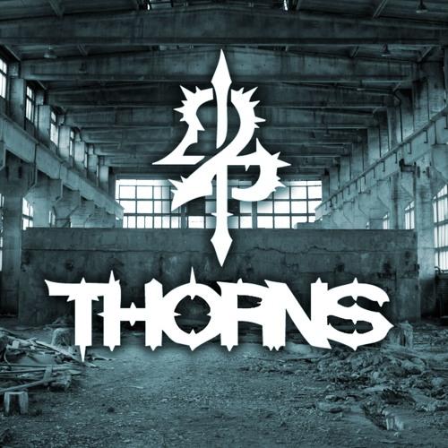 24 Thorns's avatar