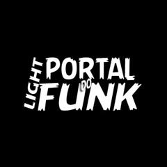 PORTAL DO FUNK LIGHT