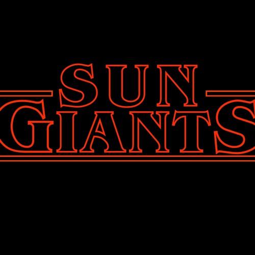 Sun Giants's avatar