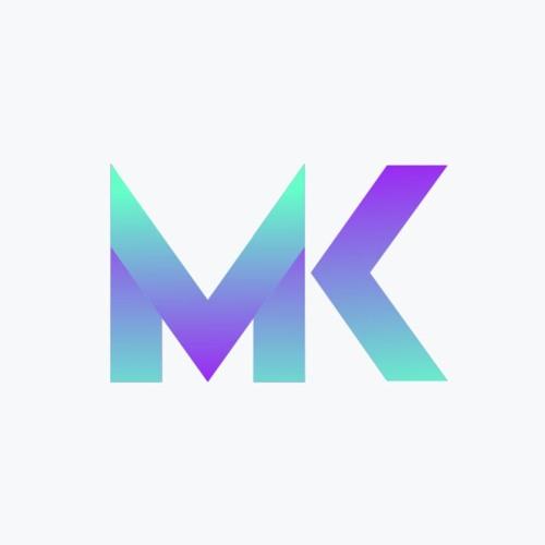 Martin Kano's avatar