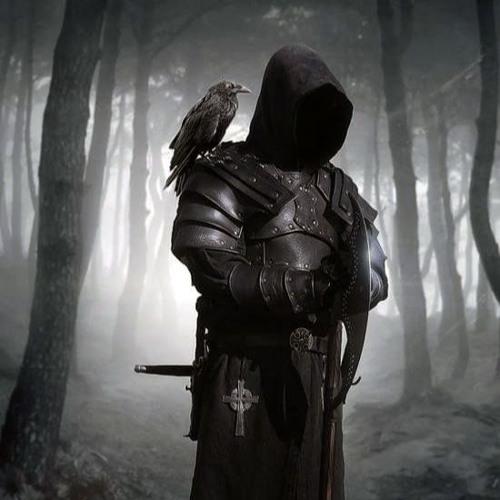 Knights Creed's avatar