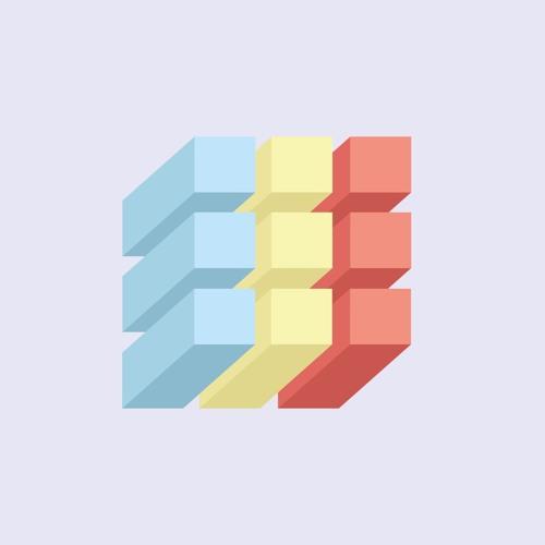 Shirts and Rubiks's avatar