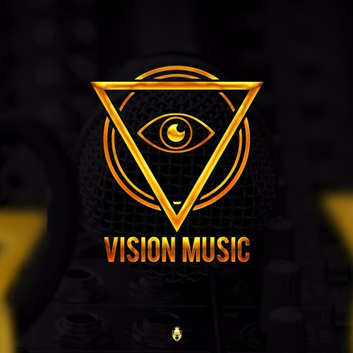 Vision Music Official's avatar