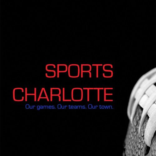 Sports Charlotte's avatar
